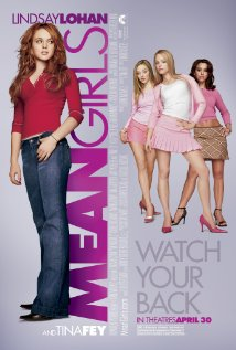 meangirls Top 10 Movies that teach lessons about Bullies and Cyber Bullying