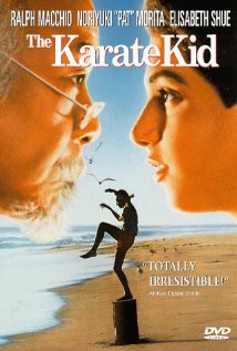 thekaratekid Top 10 Movies that teach lessons about Bullies and Cyber Bullying