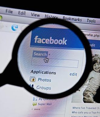 Facebook Safety 11 Best Online Safety Tips for Facebook