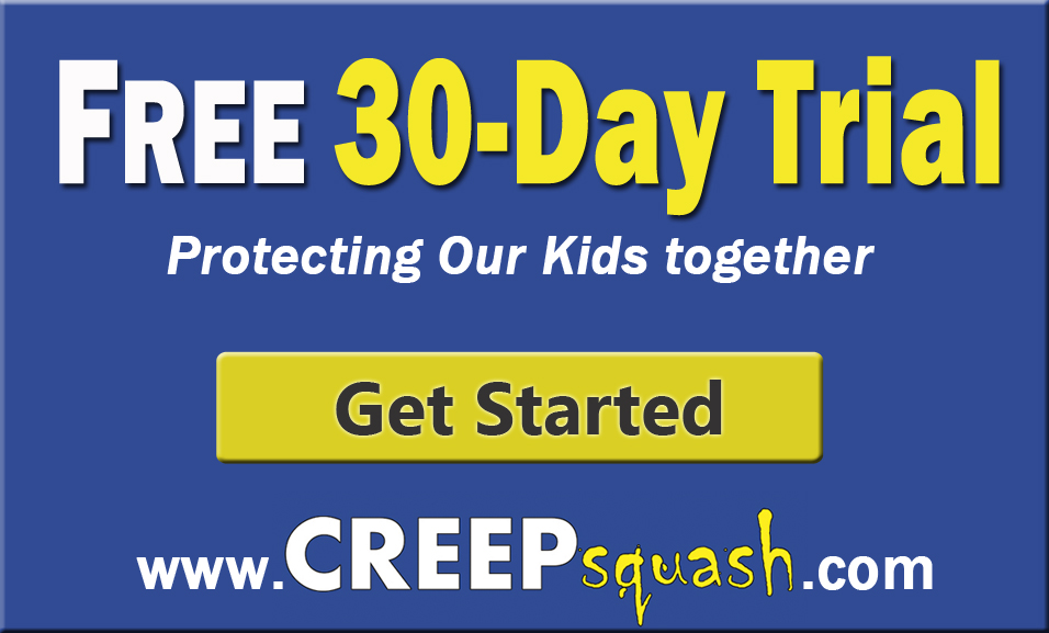 30 day trial Kids Internet Safety 101: Tips and Warnings